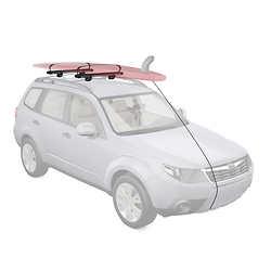 Yakima SUPPup SUP/Surfboard Rack