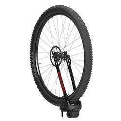 Yakima WheelHouse Wheel Fork