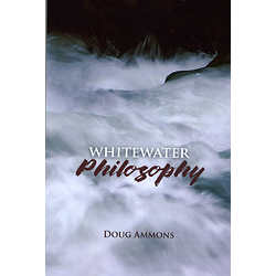 Whitewater Philosophy Book