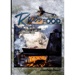River Food Cookbook
