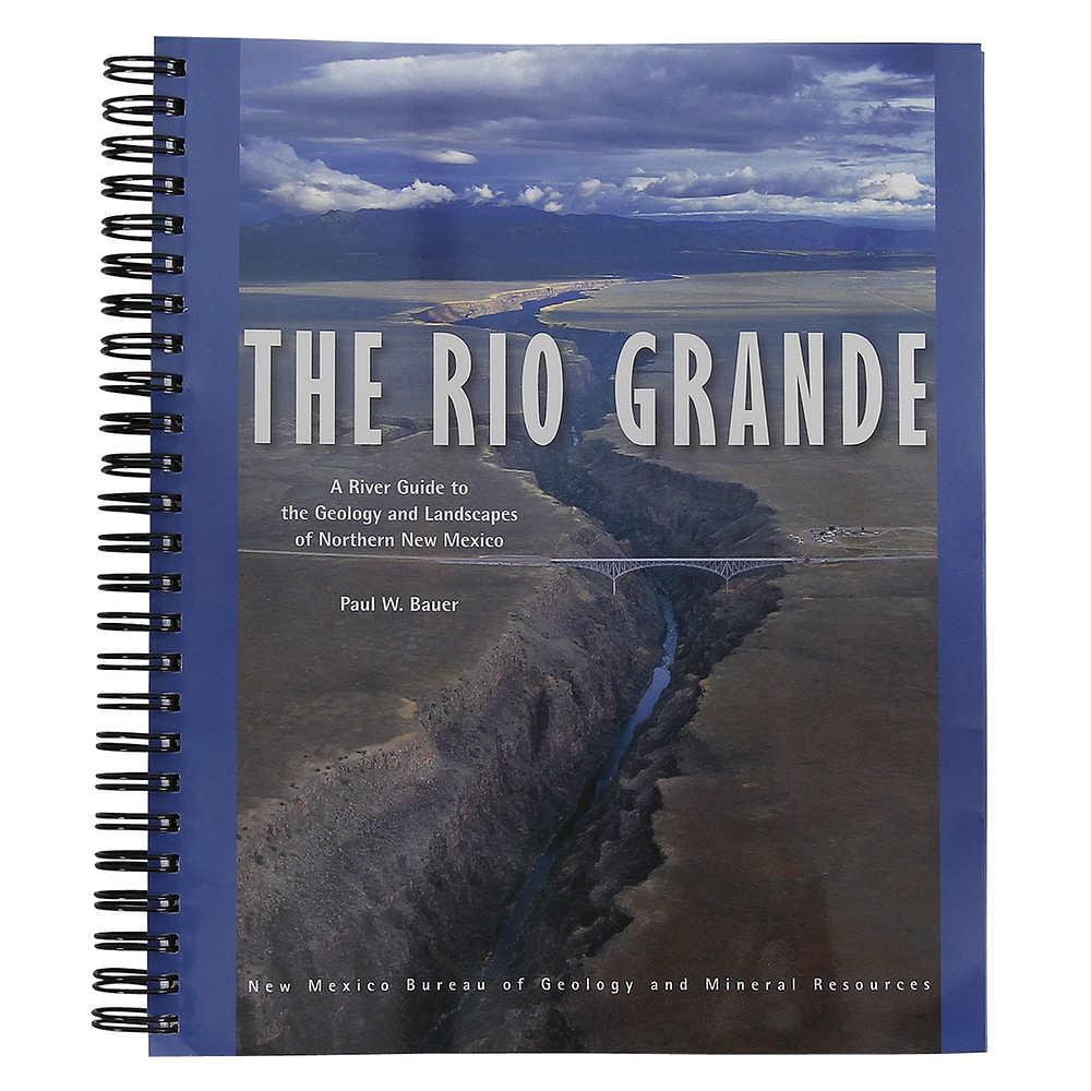 The Rio Grande Guide Book