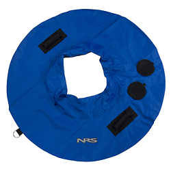 NRS Wild River Tube Cover - Closeout