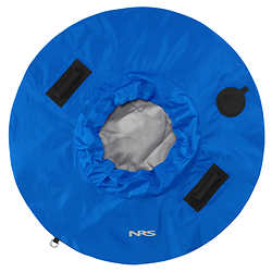 NRS Wild River Float Tube Covers