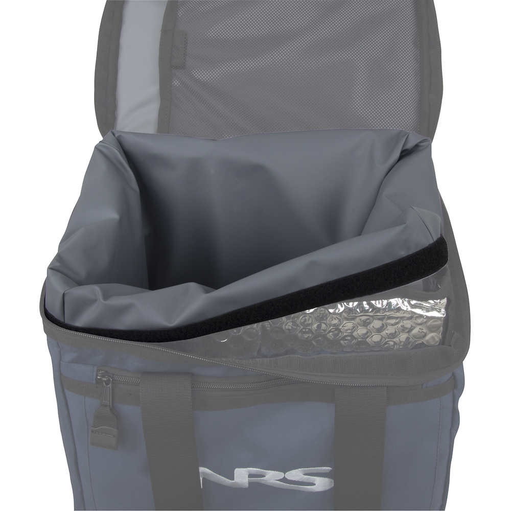 NRS Replacement Dura Soft Cooler Liners