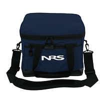 NRS Medium Dura Soft Cooler
