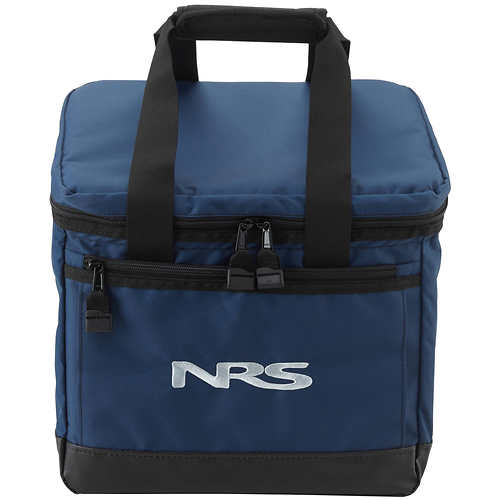 NRS Medium Dura Soft Cooler