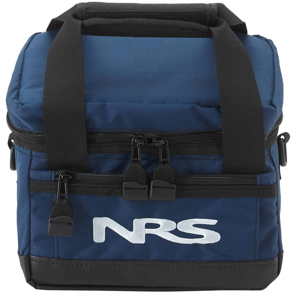 NRS Small Dura Soft Cooler
