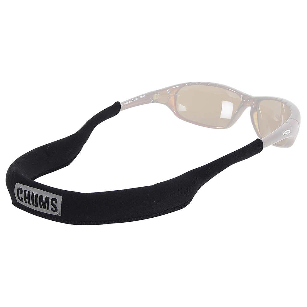 a4a54db869fde Chums Floating Neo Glasses Retainer at nrs.com
