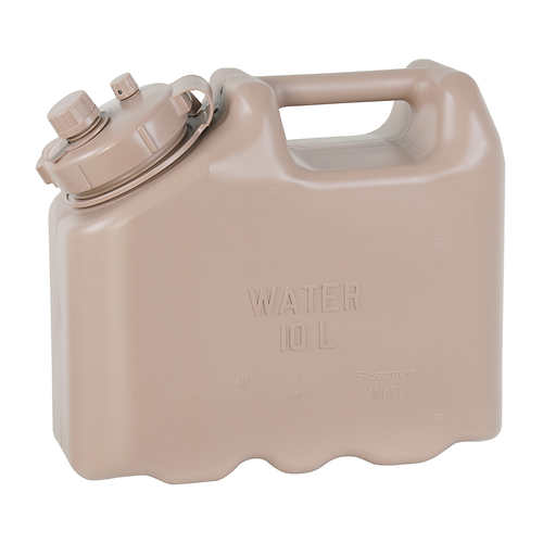Scepter 2.5 Gallon Water Container