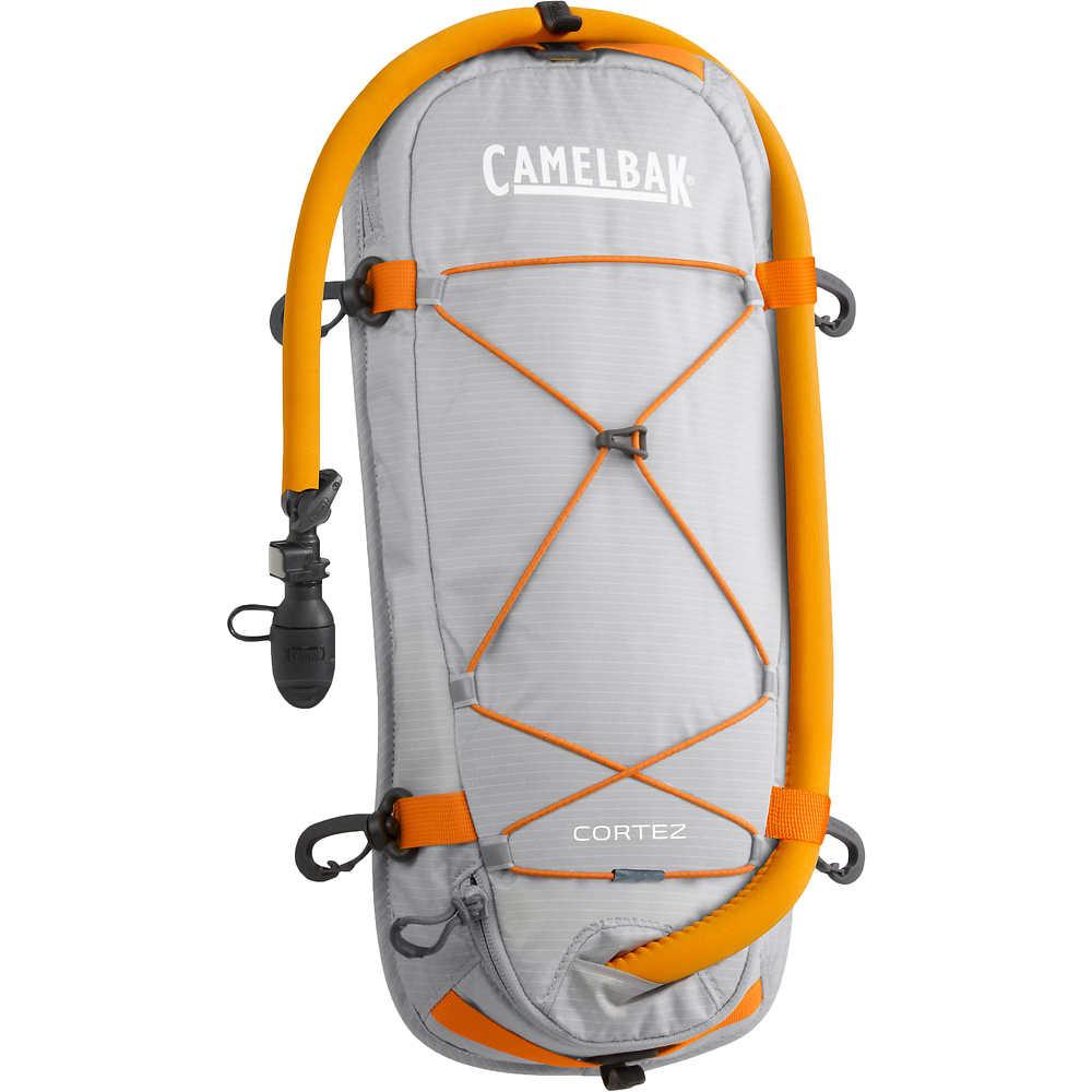 Camelbak Cortez Deck Hydration Pack