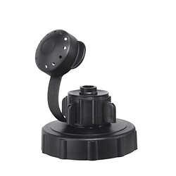 Katadyn Shower Adapter