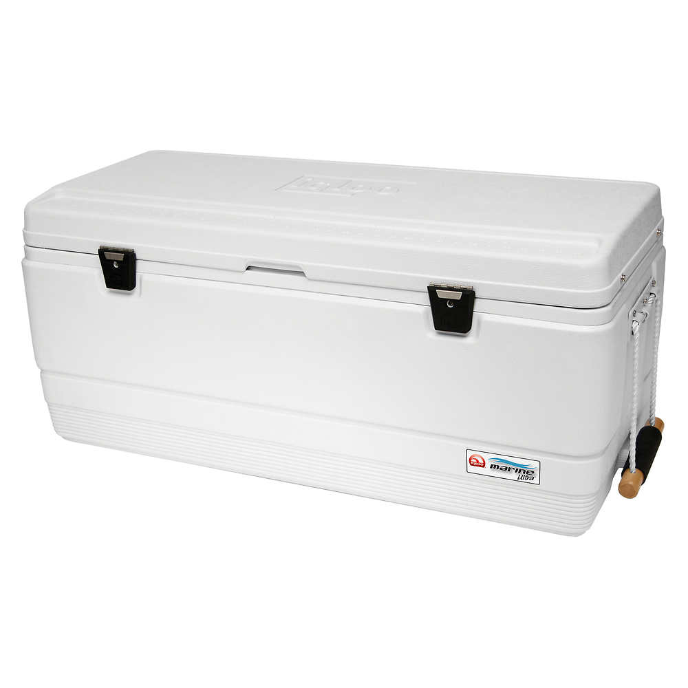 Igloo Marine Ultra 128 Quart Cooler