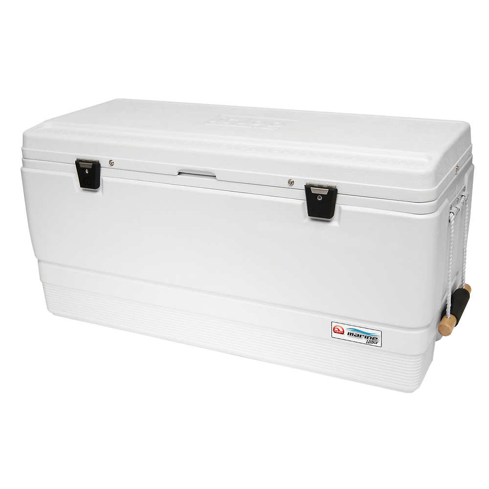 Igloo Marine Ultra 162 Quart Cooler