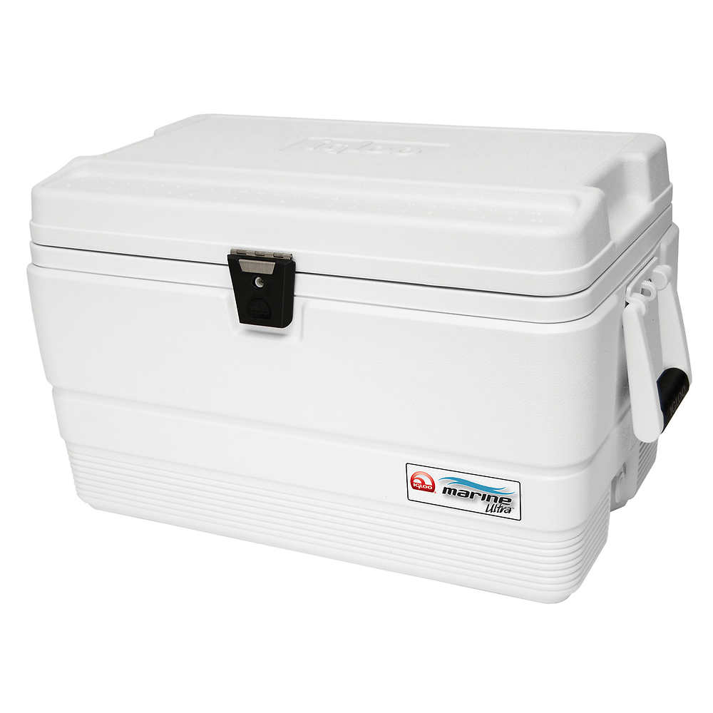 Igloo Marine Ultra 54 Quart Cooler