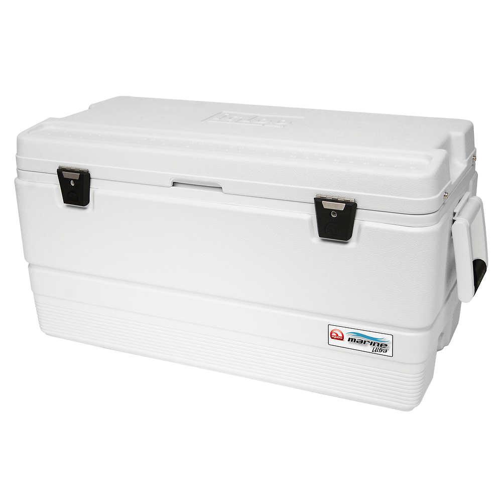 Igloo Marine Ultra 94 Quart Cooler