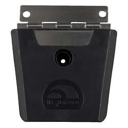 Igloo Stainless & Plastic Replacement Cooler Latch