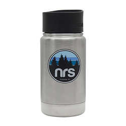 Klean Kanteen 12 oz. Insulated Beverage Container