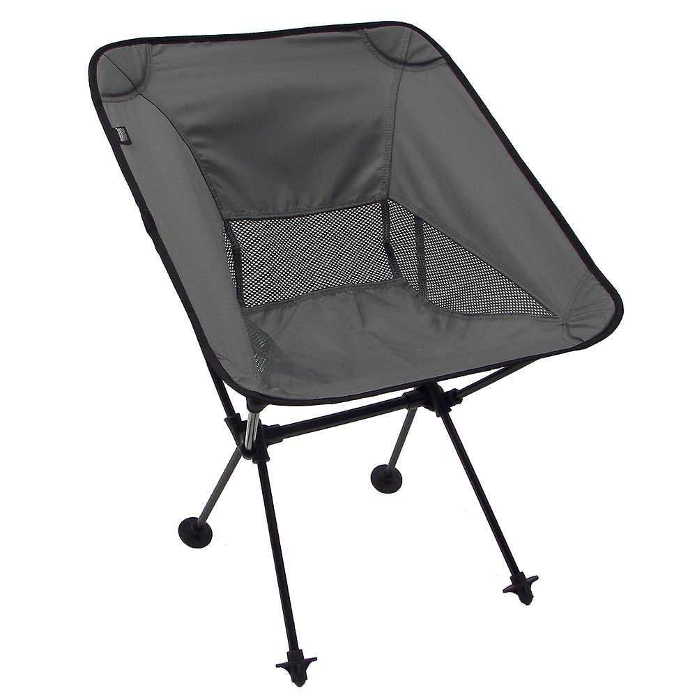 TravelChair Aluminum Joey Chair