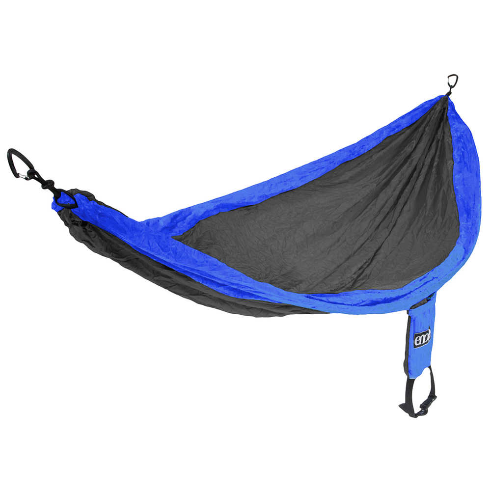 required eno single hammock color camonest avidmax p