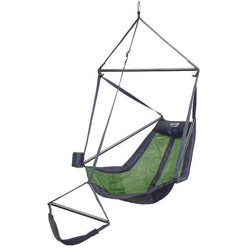 ENO Lounger Chair