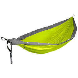 ENO Double Nest LED Hammock - Closeout