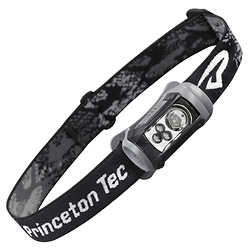 Princeton Tec Remix Headlamp - Closeout