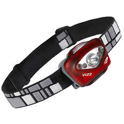 Princeton Tec Vizz Headlamp - Closeout