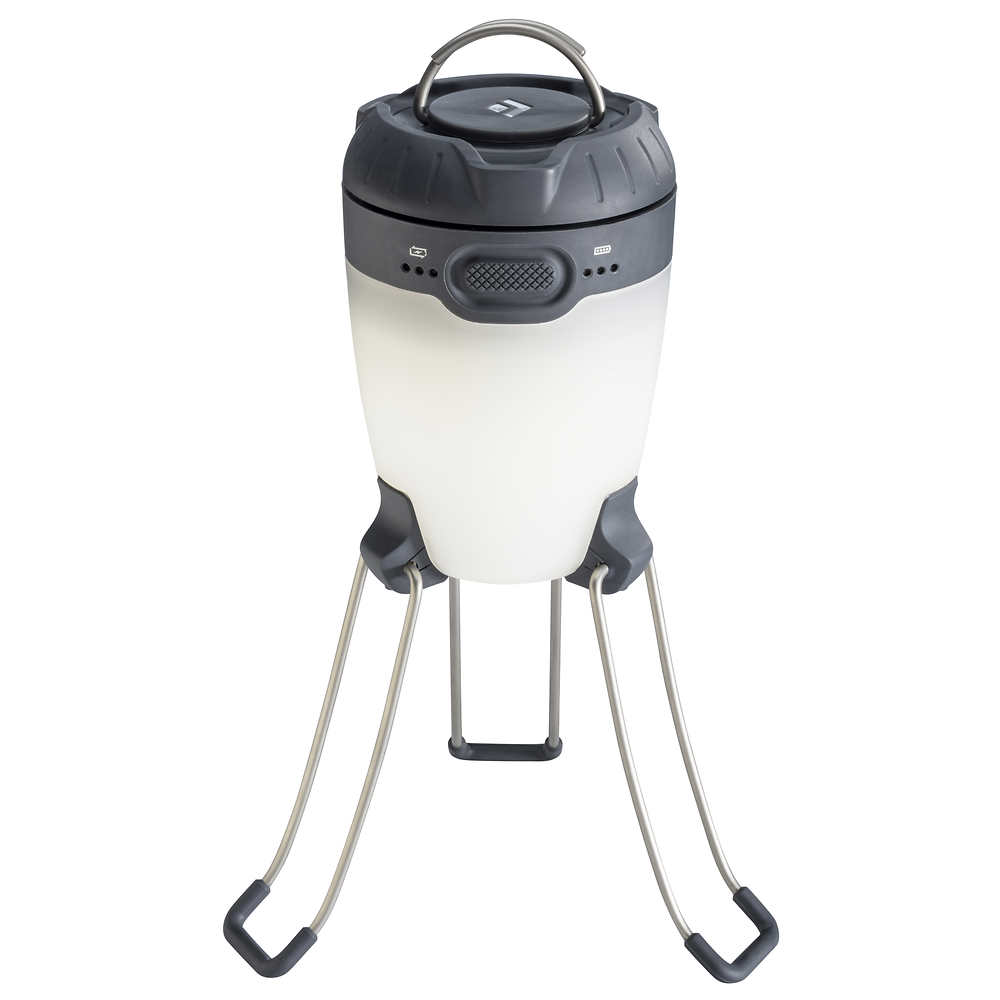 Black Diamond Apollo Lantern At Nrs Com