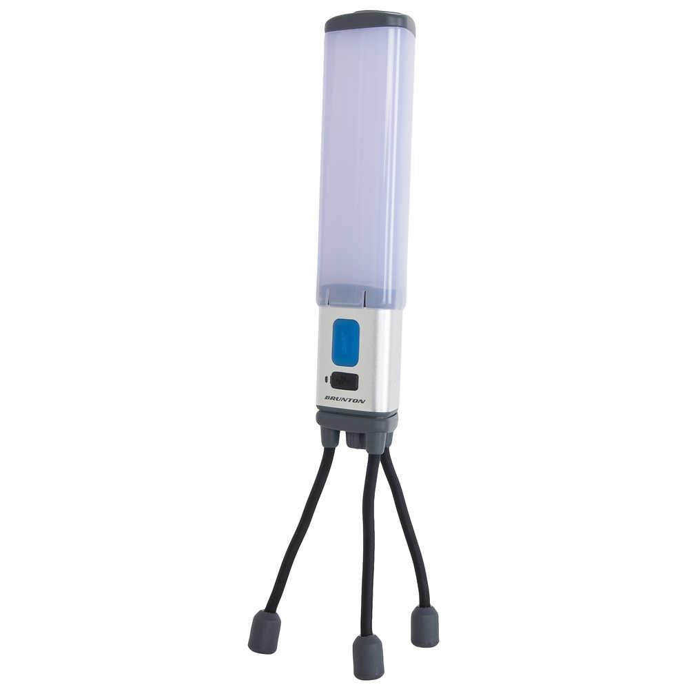 Brunton WOW Magnetic Lantern