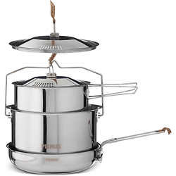 Primus CampFire Cook Set Large