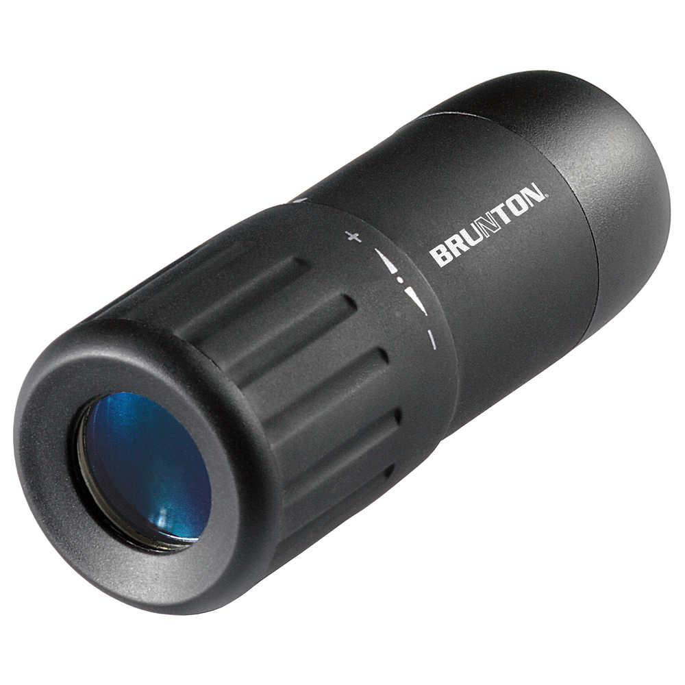 Brunton Echo 7x18 Pocket Scope