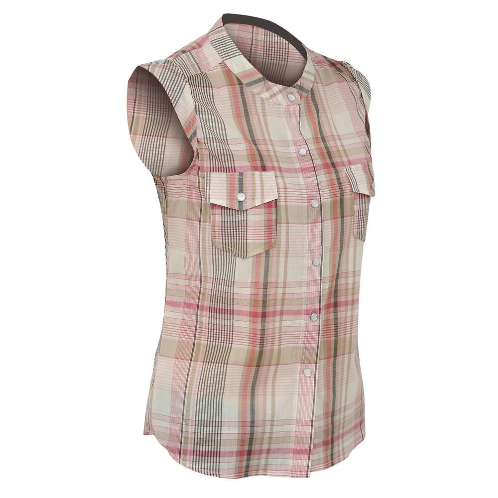 Kavu Women's Giddy Up Shirt