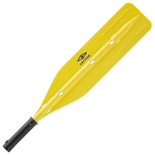 rescue boats accessories oars paddles at