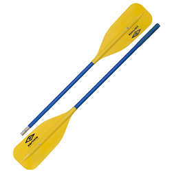 Carlisle Take-Apart Standard Kayak Paddle