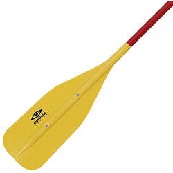 Carlisle Outfitter Paddle