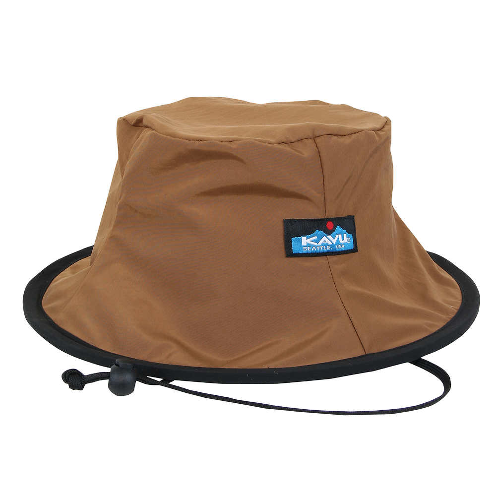 6713f87734a69 Kavu Fisherman s Chillba Hat at nrs.com