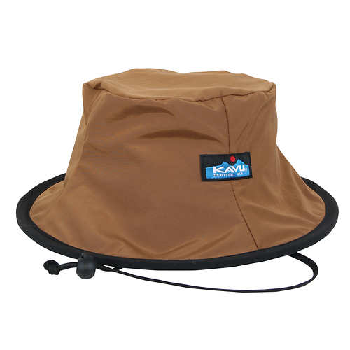Kavu Fisherman's Chillba Hat