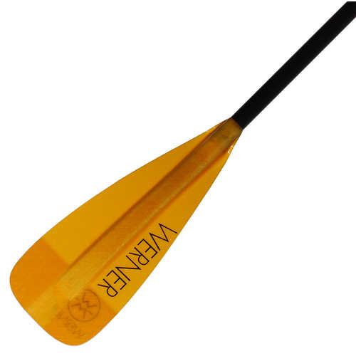 Werner Session Performance Adjustable SUP Paddle