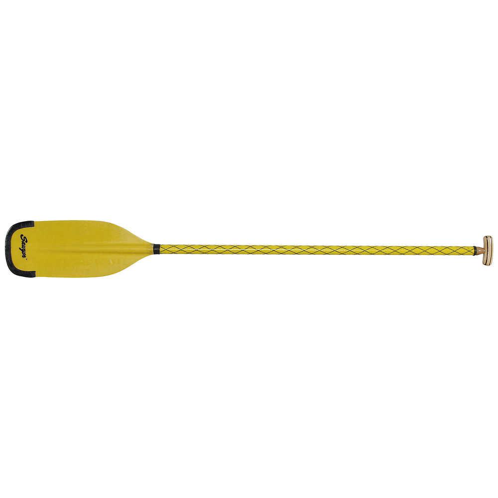 Sawyer Pro Stick Paddle at nrs com