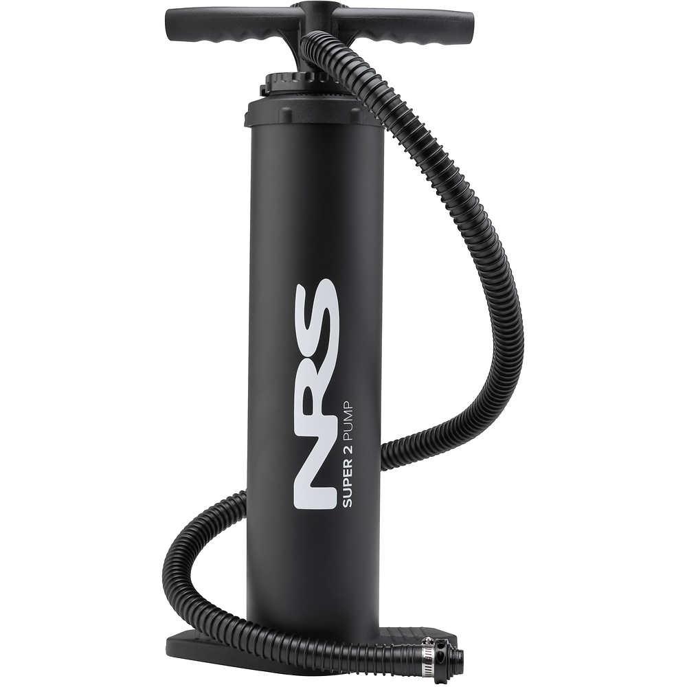 NRS Super 2 HP Pump