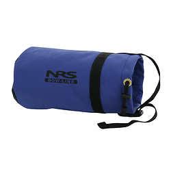 NRS Bowline Bag - Bag Only