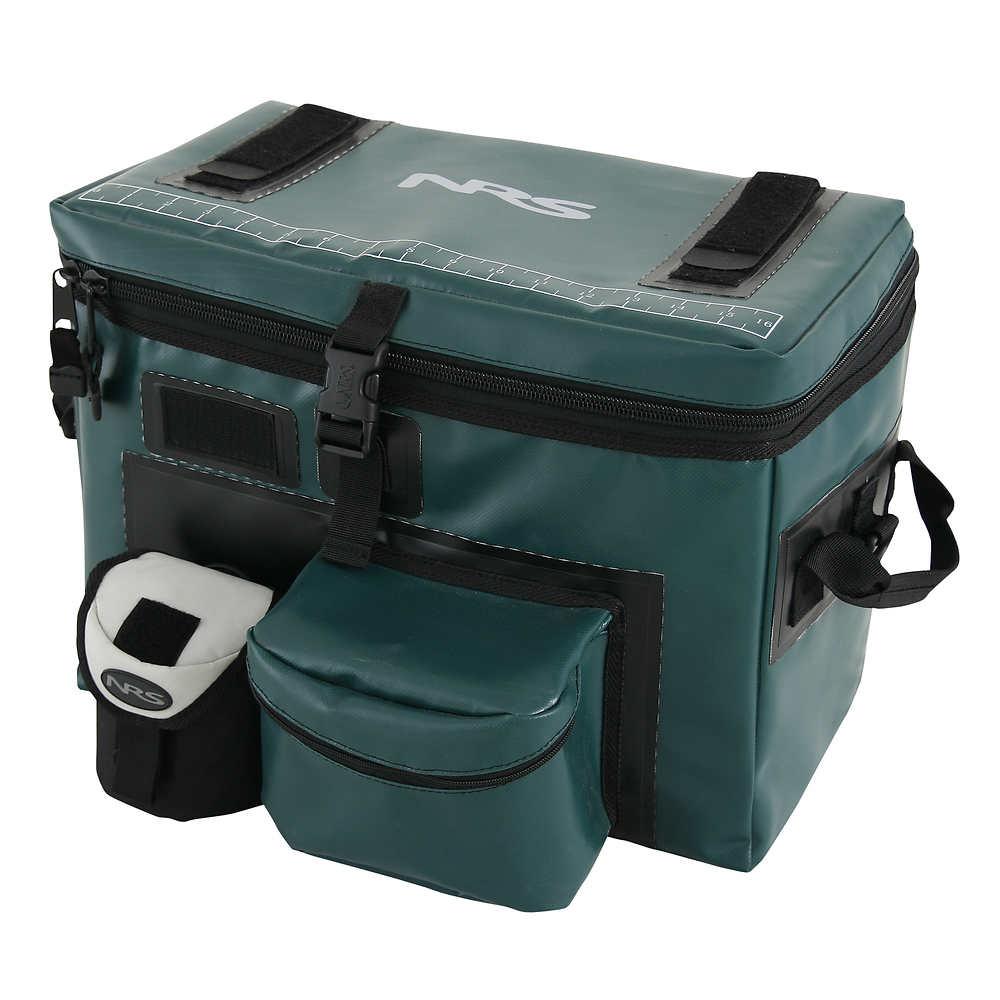 NRS Saddle Bag Cooler