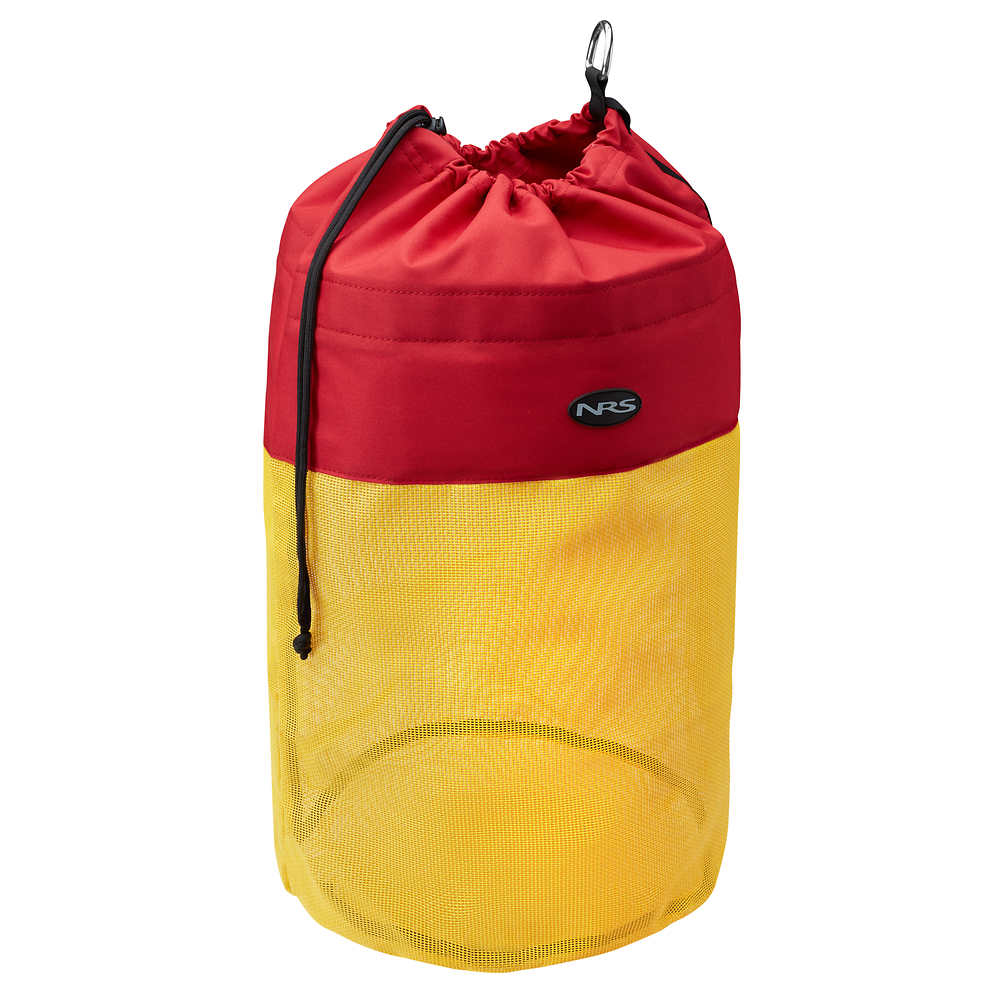 NRS Mesh Drag Bag