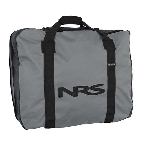 NRS Boat Bag for Rafts,IKs and Cats