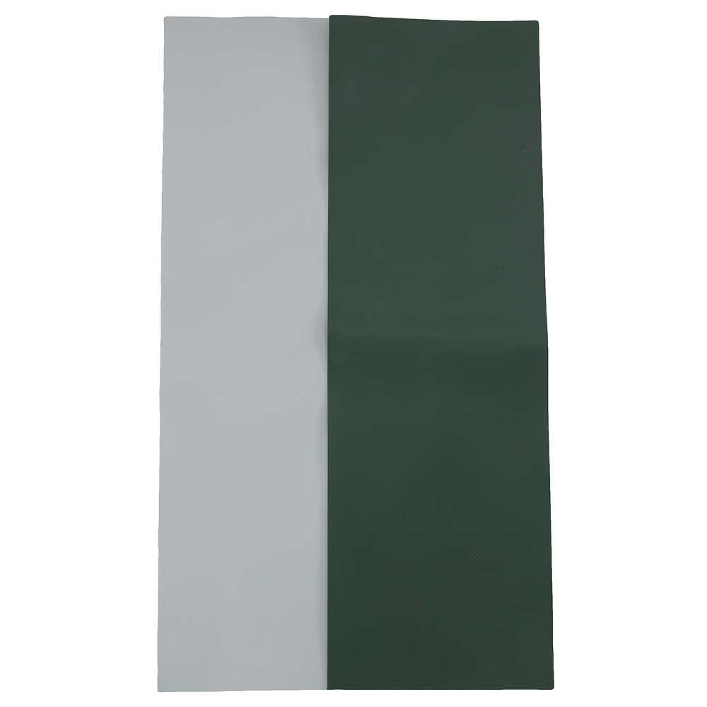 """NRS PVC Fabric  - 1000d 6"""" x 18"""""""
