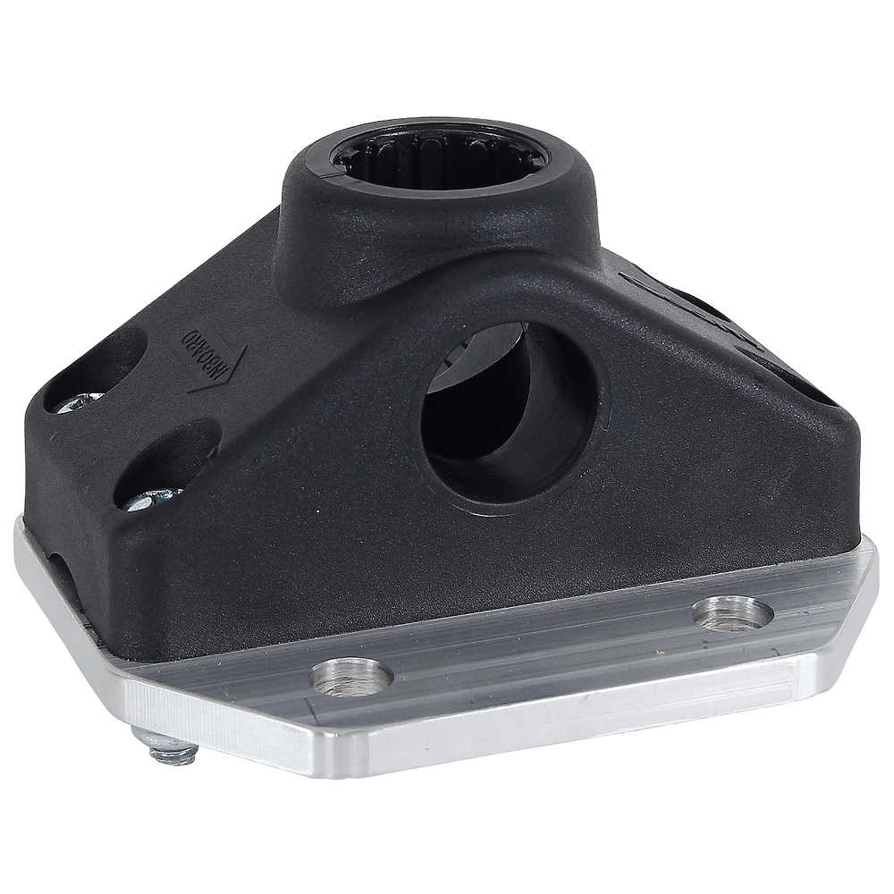 Nrs u bolt mounting bracket previous model at