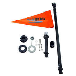 Railblaza Kayak Visibility Kit