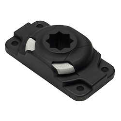 Railblaza StarPort HD Base Mount