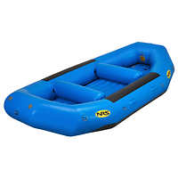 Rafting > Inflatables > Rafts
