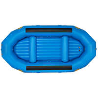 NRS Otter 140 Self-Bailing Rafts